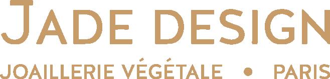 logo Jade Design